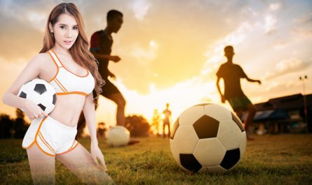 The Best Strategy For Sports Betting