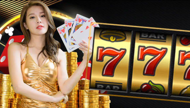 Tips for Playing Slots with a Winning Goal